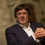 Belgia, dispusă să îi ofere azil politic lui Carles Puigdemont dacă acesta îl va cere. Ministrul belgian al Migrației: Nu este nerealist dacă privim situația