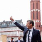"""Presa franceză consemnează prima victorie europeană a președintelui Emmanuel Macron: Reforma directivei lucrătorilor detașați, dovada unei """"Europe care protejează"""""""