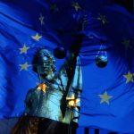 Raportul anual al GRECO: România, printre țările care nu respectă recomandările Grupului de State împotriva Corupției
