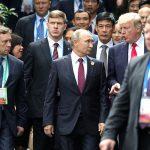 Donald Trump, condoleanțe transmise lui Vladimir Putin după ce 71 de persoane au murit în urma prăbușirii unui avion al companiei ruse Saratov Airlines