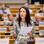 Eurodeputatul Claudia Țapardel organizează la Bruxelles o dezbatere privind pachetul pentru mobilitate rutieră în UE (LIVE pe CaleaEuropeana.ro, 27 februarie, ora 18:00)