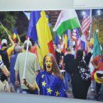"""""""Românii din Diaspora se întorc acasă"""". Cum relatează presa internațională manifestațiile ce au loc astăzi în România"""