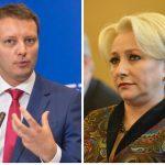 """Purtătorul de cuvânt al PPE, eurodeputatul PNL Siegfried Mureșan: """"Încrederea este principalul ingredient de care ai nevoie pentru a avea o președinție de succes a Uniunii Europene"""""""