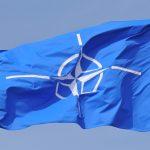 Trei militari ai NATO, uciși într-un atac sinucigaș în Afganistan. Naționalitatea lor nu este cunoscută deocamdată
