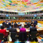EUObserver: Miniștrii români dețin recordul de prezență la reuniunile Consiliului Uniunii Europene