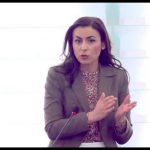 Europarlamentarul Gabriela Zoană (PSD, S&D): Problema deșeurilor poate deveni o soluție pentru economie. Transformarea deșeurilor în resurse trebuie să reprezinte un deziderat pentru toate statele membre