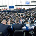 EXCLUSIV SURSE Discuția privind pregătirea unei rezoluții privind statul de drept în România, amânată de președinții grupurilor politice din Parlamentul European până pe 8 noiembrie