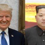 Casa Albă a anunțat detaliile summitului SUA-Coreea de Nord din Singapore
