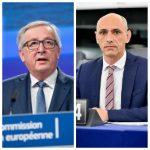 Eurodeputatul Răzvan Popa (PSD, S&D) cere intervenția președintelui Comisiei Europene în apărarea românilor discriminați în Austria