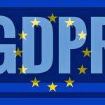 GDPR. Care sunt datele cu caracter personal și de ce este importantă obținerea explicită a consimțământului pentru folosirea acestora
