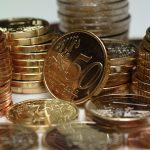 Comisia Europeană vrea crearea unui sistem de TVA la nivelul UE invulnerabil la fraude. Ce măsuri propune