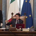 Noul premier italian Giuseppe Conte se declară în favoarea ridicării sancţiunilor împotriva Rusiei