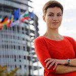 Grupul Verzilor din Parlamentul European solicită Comisiei Europene să intervină după protestele din România