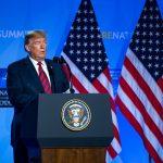 Administraţia Trump reinstituie toate sancţiunile împotriva Iranului începând din 5 noiembrie