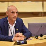 Europarlamentarul Răzvan Popa (PSD, S&D): România este o țară profund pro-europeană. Comisarul Oettinger să își retragă afirmațiile