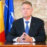 Președintele Klaus Iohannis, mesaj de condoleanțe după evenimentul tragic de la Genova în care au murit și doi români