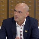 Europarlamentarul Răzvan Popa (PSD, S&D), despre criza pestei porcine în România: Eforturile globale ale Guvernului au fost recunoscute de către Comisia Europeană