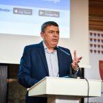 Marian Petrache, președintele CJ Ilfov: Lansez un apel către guvern de a repune în dezbatere procesul regionalizării și reformei administrative. Trebuie să avem curajul să gândim la scară mare