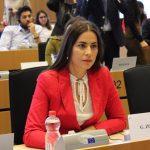 Dezbatere în PE privind aderarea României la Schengen. Eurodeputatul Gabriela Zoană (PSD, S&D): Instituțiile europene trebuie să oprească protejarea intereselor unor state în detrimentul celorlalte