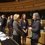 Consiliul JAI. Reforma Directivei privind returnarea persoanelor fără drept de ședere în UE  și consolidarea Frontex, printre subiectele discutate de miniștrii de Interne din UE la Luxemburg