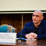 Eurodeputatul PSD, S&D Răzvan Popa: Comisia Europeană trebuie să intervină în cazul alocațiilor pentru copiii muncitorilor români din Austria