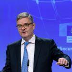 Comisarul european Julian King – vizită în România; întâlniri cu ministrul Carmen Dan și directorul SRI Eduard Hellvig