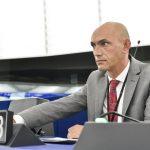 Eurodeputatul Răzvan Popa (PSD, S&D): MCV în actuala formă este un instrument de presiune politică – să se aplice tuturor statelor sau niciunuia