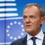 """Donald Tusk, primul lider european care salută debutul președinției României la Consiliul UE: """"Sunt încrezător că veți livra"""""""