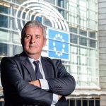Eurodeputatul Daniel Buda (PNL, PPE): Uniunea Europeană este singura structură care a generat și generează beneficii incomensurabile pentru România