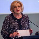 Corina Creţu: Reiterez disponibilitatea mea şi a serviciilor DG REGIO de a finanţa prin fonduri europene studiul de fezabilitate şi etapizarea construcţiei autostrăzii Târgu Mureş-Iaşi-Ungheni