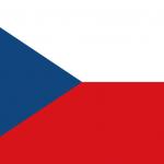 Parlamentul ceh, împotriva declanșării Articolului 7 din Tratatul de la Lisabona împotriva Ungariei