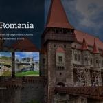 Cum marchează Google 100 de ani de la Marea Unire: Compania a publicat imagini Street View și o colecţie Google Earth dedicate României