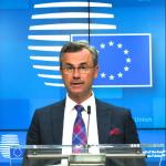 Președinția austriacă a Consiliului UE: Renunțarea la modificarea orei oficiale ar putea avea loc în 2021
