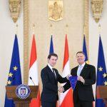România a preluat simbolic ștafeta președinției Consiliului UE. Cum funcționează instituția pe care Bucureștiul o va prezida, pentru șase luni, de la 1 ianuarie 2019