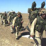"""Donald Trump vrea să reducă cu 50% numărul soldaților americani prezenți în Afganistan. Senator american: Deschide drumul către """"un nou 11 septembrie"""""""