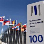 Banca Europeană de Investiții acordă Garanti Bank România un împrumut de 22,3 milioane de euro pentru a sprijini firmele conduse de femei în România