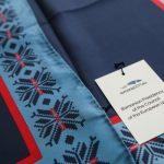 #RO2019EU Made in România. Ce materiale promoționale și cadouri vor primi oficialii europeni care vor participa la reuniunile prezidate de România