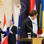 1 ianuarie 2019: România a preluat, la 12 ani de la aderare, președinția Consiliului Uniunii Europene, un pariu major sinonim cu probarea aspirației că putem fi parte a nucleului dur al UE
