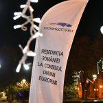 Preluarea președinției Consiliului UE: România marchează solemnul moment printr-un concert la Ateneu la care participă și liderii instituțiilor Uniunii Europene